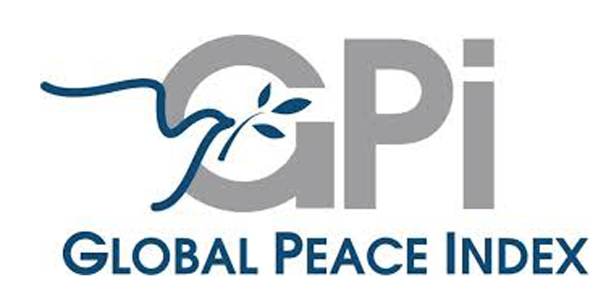 global peace index logo 270615