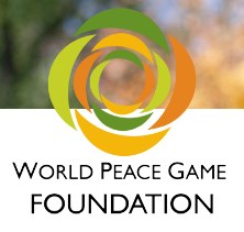 world Peace game